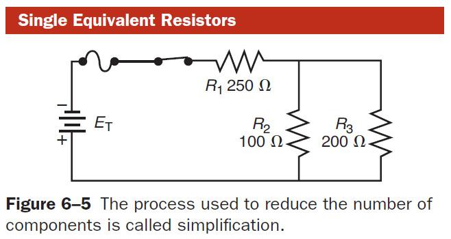 current in combination circuits rh metamediasandbox com